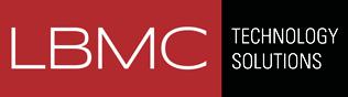 LBMC Technology Solutions LLC